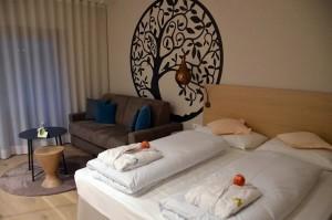 Wiesenhof Hotel Algund