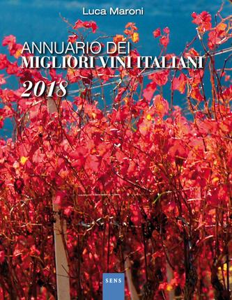 Annuario-Migliori-Vini-Italiani-Luca-Maroni
