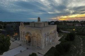 Manfredonia (Apulien)