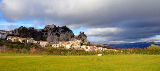 Bagnoli-del-Trigno-Molise-TiDPress-c
