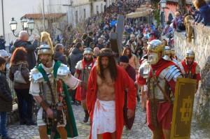 Barrea (L'Aquila)