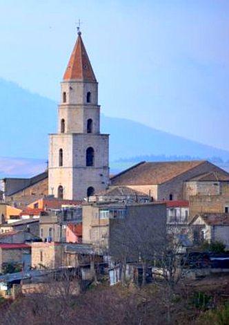 Basilikata-Venosa-Paolo-Gianfelici.1