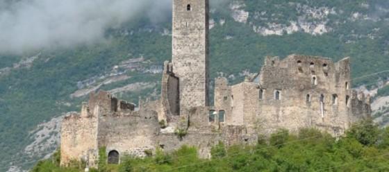 C _Drena-Trentino--Foto-Paolo-Gianfelici (8)