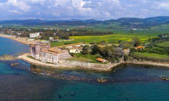 Castello-di-Santa-Severa-Foto-Uffico-Stampa 1
