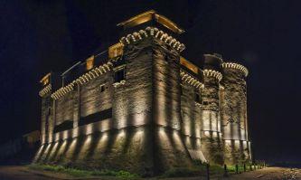 Castello-di-Santa-Severa-Foto-Uffico-Stampa2