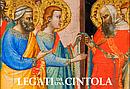 Prato: Glaube, Geschichte und mittelalterliche Legenden