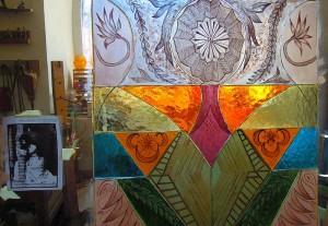 Studio Moretti Caselli di Maddalena Forenza