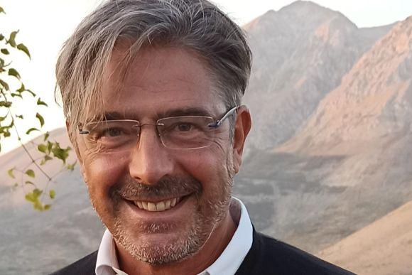 Interview mit Ernesto Di Renzo, Anthropologe des gastronomischen Erbes