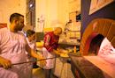 Neue Pizza: Rezepte mit Qualitätsprodukten