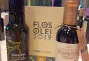 Flos Olei: die besten Extra Native Olivenöle Italiens (und der Welt)