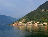 Franciacorta-Iseo-See-Foto-Paolo-Gianfelici (13)