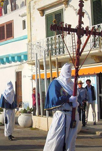 Gallipoli-Apulien-Heilige-Woche-Foto-Terra-Italia-8