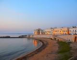 Gallipoli-Foto-Terra-Italia (21).1