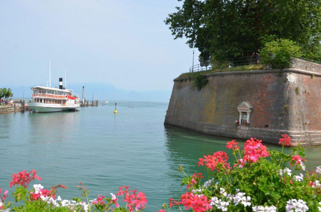 Garda Venetien, I like my lake