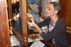 Museo Atelier Giuditta Brozzetti
