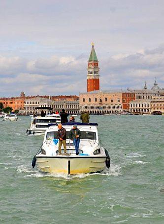 Lagune-Venedig-Paolo-Gianfelici (2)