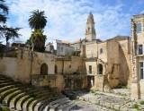 Lecce-Foto-Paolo-Gianfelici (17)