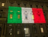 Mailand-Rathaus.c