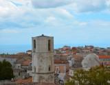 Monte-SantangeloTidPress