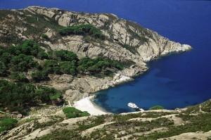 Montecristo--Nationalpark- -Toskanischer-Archipel (1)