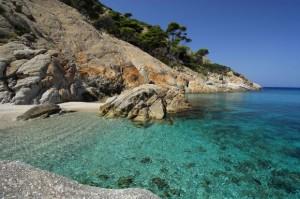 Montecristo--Nationalpark- -Toskanischer-Archipel (2)
