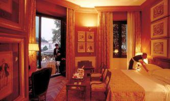 Monza-Foto-Hotel-de-la-Ville (5)bis