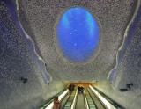 Neapel-U-Bahn-Fotos-Paolo-Gianfelici (28).1