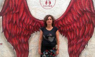 Orsara-Foto-Brunella-Marcelli (5)