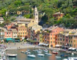 Portofino-Foto-Paolo-Gianfelici (11)