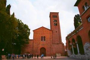 Ravenna-Foto-Valerio-Magini-1
