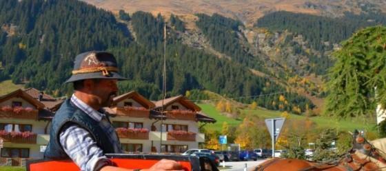 Ridnauntal-Paolo-Gianfelici (11)