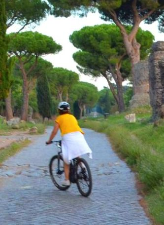 Rom-Appia-Antica-TiDPress 2