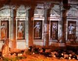 Rom-Augustusforum-Foto-Paolo-Gianfelici (7)copertina