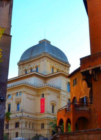 Rom-Ghetto-Foto-TiDPress371