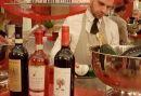 Von der Weintraube zur Flasche mit Hilfe der Technologie