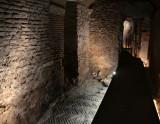 Rom-Stadion- Domitian-Foto-TiDPress (7).1