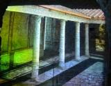 Roma-Domus-Romanae-Foto-E-Dippoliti (15)copertina