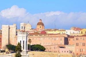 Sardinien-Cagliari-TiDPress (14)
