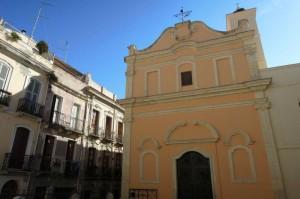 Sardinien-Cagliari-TiDPress (3)