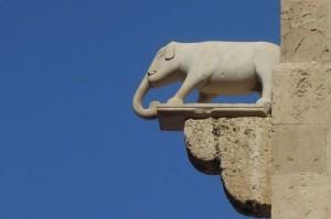 Sardinien-Cagliari-TiDPress (9)
