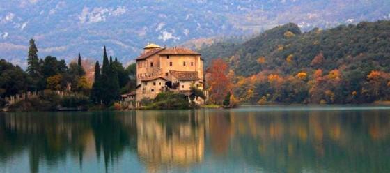 Trentino-rene-koelliker_6848 (10)