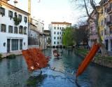 Treviso-Foto-Paolo-Gianfelici (16)copertinater