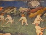 Trient-Buon-Consiglio-Paolo-Gianfelici (14)