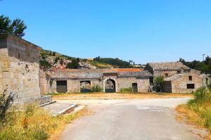 Vallo-di-Bovino-Brunella-Marcelli.1