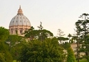 Vatikanstadt-Foto-TiDPress(2)
