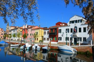 Venedig-Malamocco-Foto-Paolo-Gianfelici (24)
