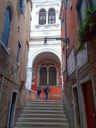 Venedig-Scuola-San-Rocco-TiDPress -1