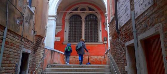 Venedig-Scuola-San-Rocco-TiDPress c