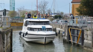 Venetien-Fluss-Sile-Paolo-Gianfelici (1)