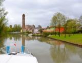 Venetien-Fluss-Sile-Paolo-Gianfelici (3)